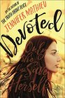 Devoted A Novel