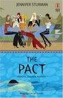 The Pact (Rachel Benjamin, Bk 1)