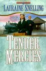 Tender Mercies (Red River of the North, Bk. 5)