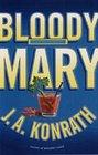 Bloody Mary (Jack Daniels #2)