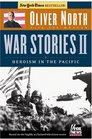 War Stories II Heroism in the Pacific