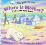 Where is Mother