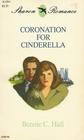 Coronation for Cinderella