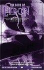 The Book of Eibon (Call of Cthulhu Fiction)