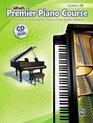 Premier Piano Course Lesson Book (Alfred's Premier Piano Course)