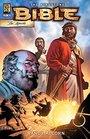 Kingstone Bible Vol 10 The Apostle