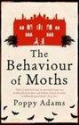 The Behaviour of Moths  16 Point