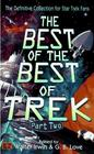 The Best of the Best of Trek Part 2