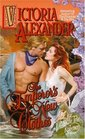 The Emperor's New Clothes (Faerie Tale Romance)