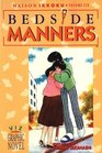 Bedside Manners (Maison Ikkoku, Volume 6)
