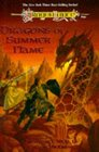 Dragons of Summer Flame (Dragonlance Chronicles)
