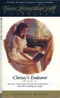 Chrissy's Endeavor (Grace Livingston Hill Library, No 13)