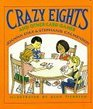 Crazy Eights And Other Card Games