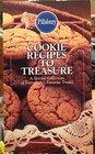 Pillsbury Cookie Recipes to Treasure