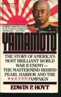 Yamamoto The Man Who Planned Pearl Harbor