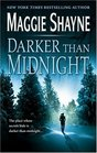 Darker Than Midnight  (Mordecai Young, Bk 3)