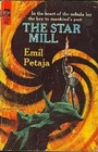 The Star Mill