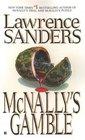 McNally's Gamble (Archy McNally, No 7)