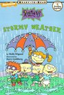 Stormy Weather (Rugrats)
