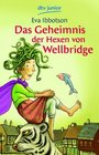 Das Geheimnis der Hexen von Wellbridge