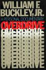 Overdrive A Personal Documentary
