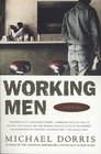 Working Men  Stories