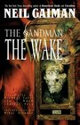 The Sandman, Vol 10: The Wake