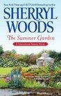 The Summer Garden (Chesapeake Shores, Bk 9)