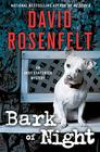 Bark of Night (Andy Carpenter, Bk 19)