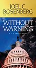 Without Warning A JB Collins Novel