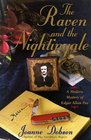 The Raven and the Nightingale  A Modern Mystery of Edgar Allen Poe