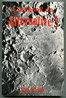 Casebook on Alternative 3: Ufo'S, Secret Societies and World Control