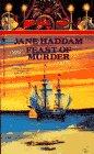 Feast of Murder (Gregor Demarkian, Bk 6)