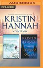 Kristin Hannah - Collection Winter Garden  Angel Falls