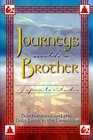 Journeys With a Brother Japan to India