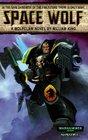 Space Wolf (Warhammer 40,000)