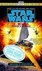 Wedges Gamble (Star Wars: X-Wing Series, Book 2)