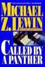 Called By a Panther (An Albert Sampson Mystery)