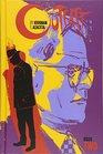 Outcast by Kirkman  Azaceta Book 2