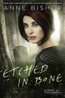 Etched in Bone (Others, Bk 5)