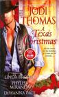 A Texas Christmas One Wish A Christmas Story / The Christmas Bell / Away in the Manger / Naughty or Nice