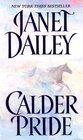 Calder Pride (Calder, Bk 5)