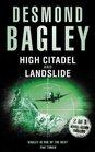 High Citadel/Landslide