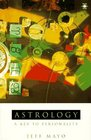 Astrology A Key to Personality