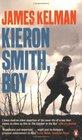 Kieron Smith Boy