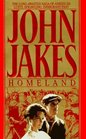 Homeland (Crown Family Saga, Bk 1)