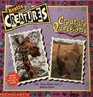 Creature Questions (Kratts' Creatures)