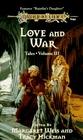 Love and War (Dragonlance: Tales)