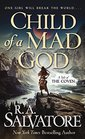 Child of a Mad God A Tale of the Coven