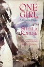 One Girl A Novel in Stories